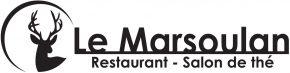 Restaurant Montreuil – Atelier de l'ESAT Marsoulan